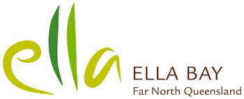 Ella Bay Integrated Resort Logo